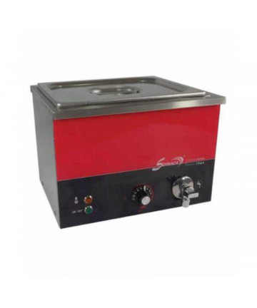 Bain-Marie Sofraca Piccolo Gamme Tradition 9L