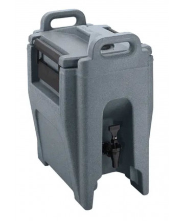 Conteneur Cambro Isotherme à Boissons Ultra Camtainers