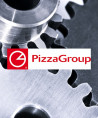 PizzaGroup